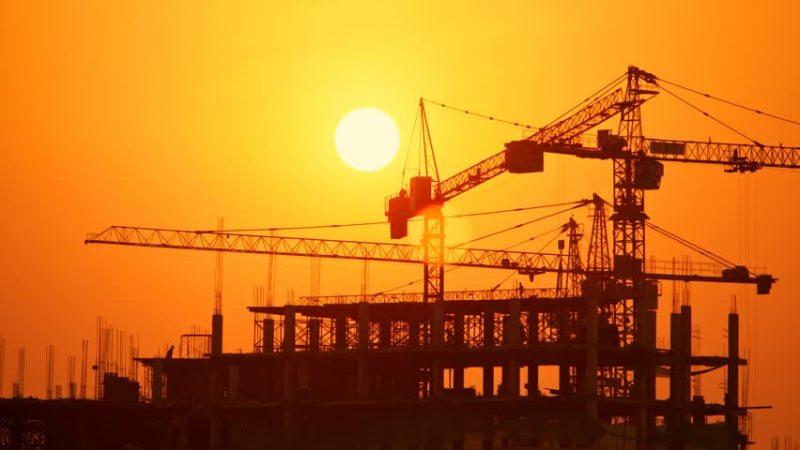 Improving Engineering, Procurement & Construction (EPC) Industry Efficiency & Effectiveness