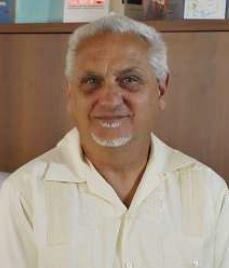 MPH Director