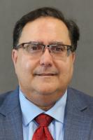 Associate Program Director