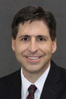 Associate Dean for GME