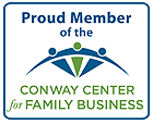 19th Annual Family Business Awards & Expo