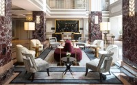 Happy Hour at the Hotel LeVeque with Capital-Plus