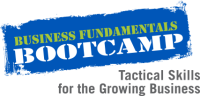 Business Fundamentals Bootcamp
