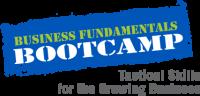 Business Fundamentals Bootcamp