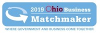 2019 Ohio Business Matchmaker