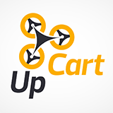 Happy Hour featuring Mike Reznik, UpCart