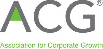 ACG Columbus W.I.T. Case Study Luncheon