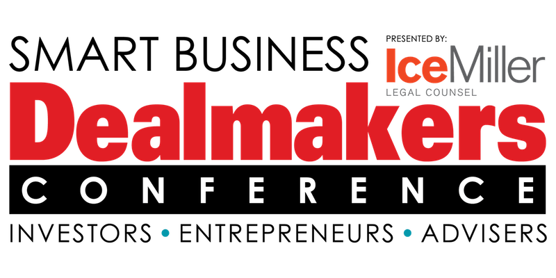 2019 Columbus Smart Business Dealmakers Conference