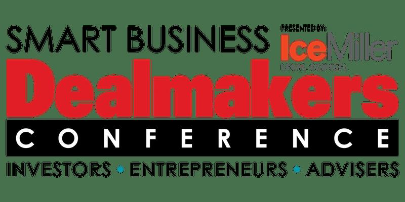 2019 Columbus Smart Business Dealmakers Conference
