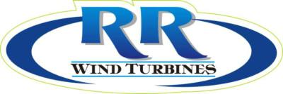 RR Wind Turbines