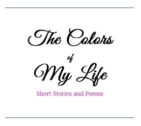 The Colors of my Life~Re-released