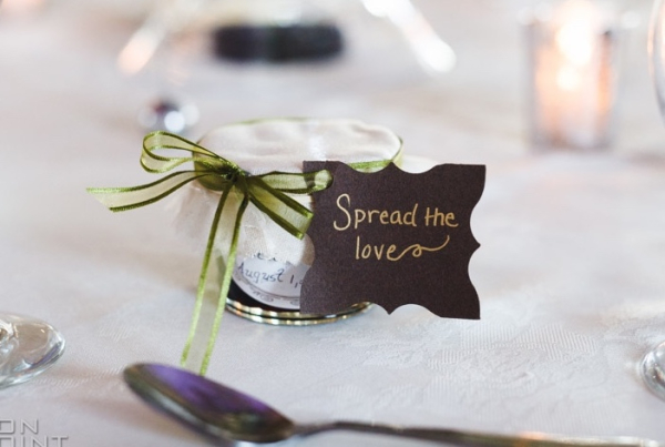 Favors Your Guests Will Love