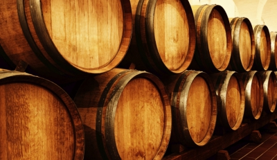 How Do Tannins Impact The Taste Of Wine?
