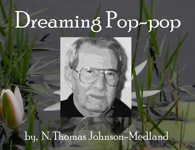 Dreaming Pop-Pop