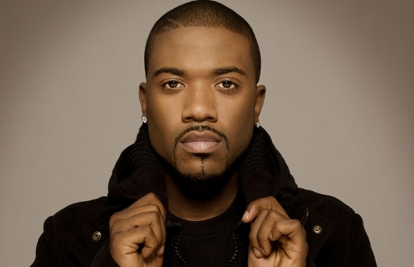 RnB Star Ray J Confirms Attendance to Exodus Night