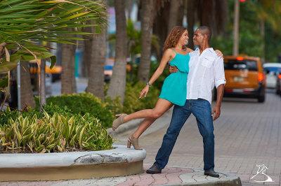 Is Ballroom Dancing For Everyone?