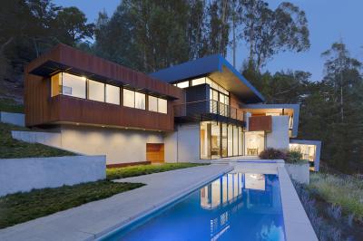 Quezada Architecture