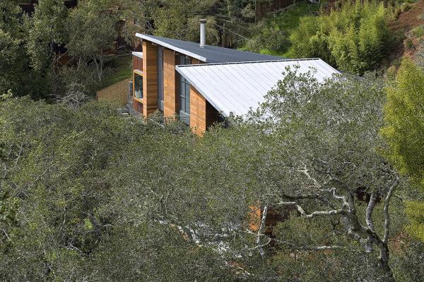 Quezada Architecture, QA, Cecilia Quezada, Ed Tingley, Fred Quezada, Lovell Residence