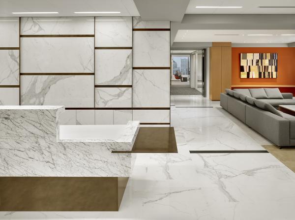 Quezada Architecture, QA, Cecilia Quezada, Ed Tingley, Fred Quezada