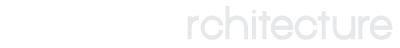Quezada Architecture logo