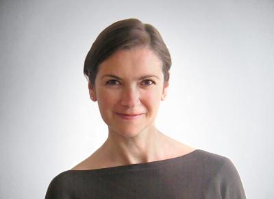 Cecilia Quezada, Quezada Architecture