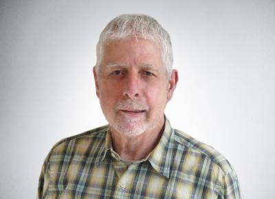 Hilaire L. Dufresne, Quezada Architecture