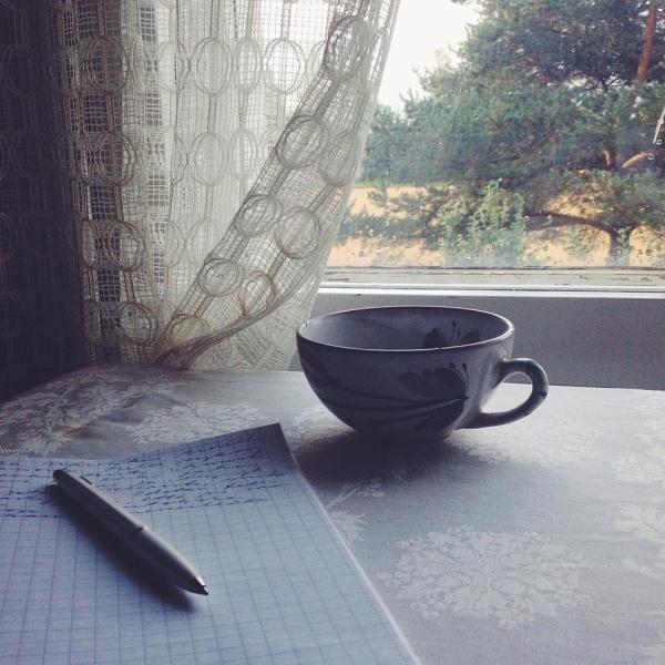 DIY: Kesän lempeä to do -lista