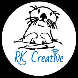 RK Creative