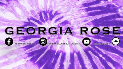 Georgia Rose Musician