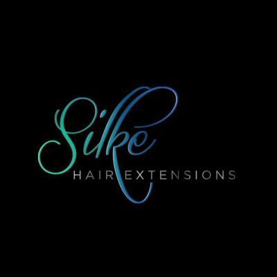 Silke Hair Extensions