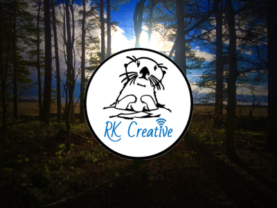 RK Creative Marketing and Communications Service