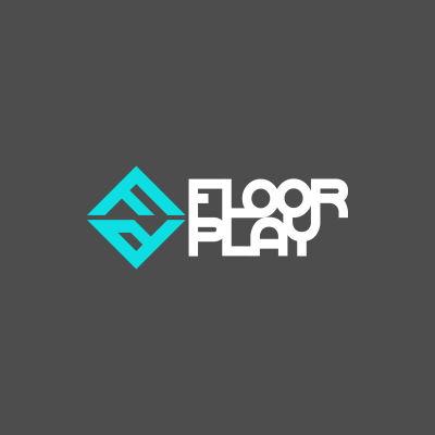 Floorplay Events, Love Wednesdays, Edinburgh