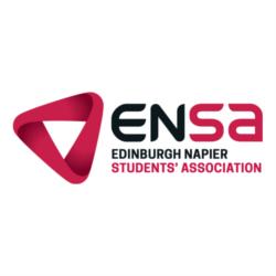 Edinburgh Napier Students Association
