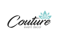 Couture Event Decor