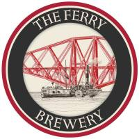 The Ferry Brewery, craft beers, south queensferry, edinburgh, scotland.