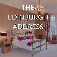 The Edinburgh Address
