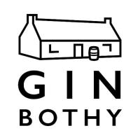 The Gin Bothy. Award winning spirits, Angus, Scotland.