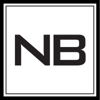 NB Distillery. https://nbdistillery.com Award winning gin, vodka and rum.