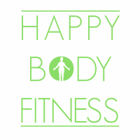 Happy Body Pilates