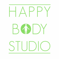 Happy Body Studio, Newington, Edinburgh. Boutique fitness and pilates studio in Edinburgh.