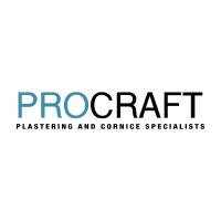 Procraft Plastering and Cornice Specialist. https://www.procraftplastering.com