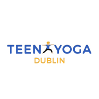 Teen Yoga Dublin