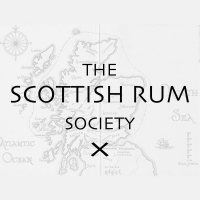 The Scottish Rum Society, Branding, Website Design, Promotion.