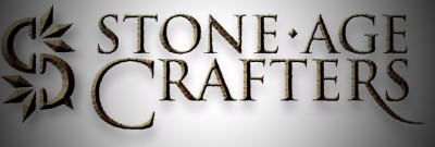 Stone Age Crafters