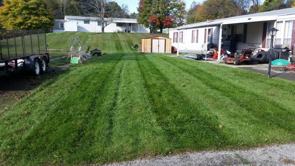 Handyman, landscaping, repair, appliance
