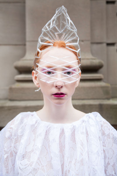 Editorialon7hues Magazine Photographer@_kassandra_annKassandra Ann PlasticHeadpieces@chuchuny Model@colleen_mcgov Collen Mcgov MUA@clarimaggicClarisa Maggi