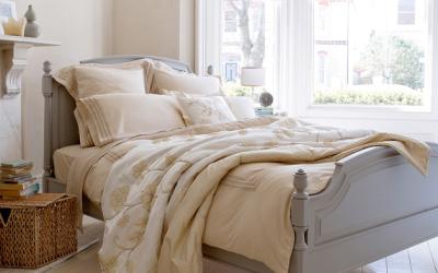 Duvets & Bedspreads