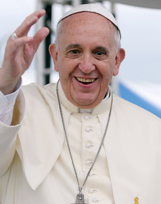 CAN THE STATE COMPEL THE CATHOLIC CHURCH?