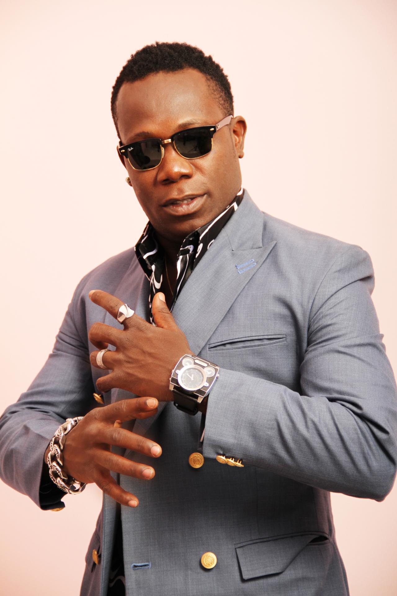 OSIBATV NEWS: Top 20 Richest Musicians in Nigeria 2016