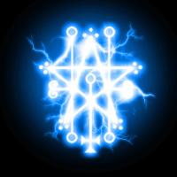 Astaroth's Sigil